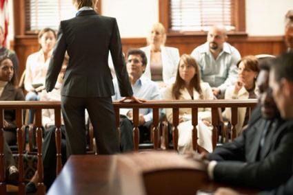 Злоупотребление доверием: виды преступления, законодательство, ответственность, как составить заявление и куда обращаться?