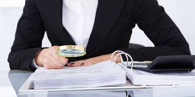 Коллективный трудовой договор: понятие, содержание документа, порядок и сроки заключения, сфера регулирования