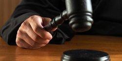 Статья 125 УК РФ: оставление в опасности или в беспомощном состоянии, ответственность