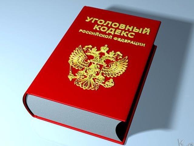 Экономические преступления: понятие, виды, классификация, мера наказания и срок давности по нормам УК РФ