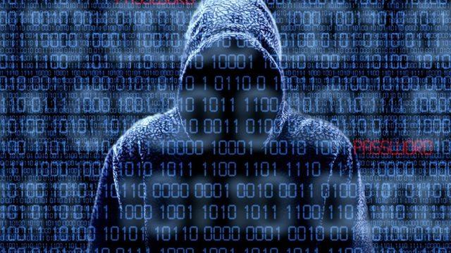 Кейлоггер: понятие, аппаратные и программные виды и их предназначение. Меры наказания по нормам УК РФ