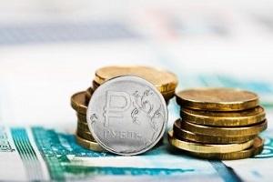 Бестарифная система оплаты труда: сущность, виды, плюсы и минусы, области применения и правила расчета