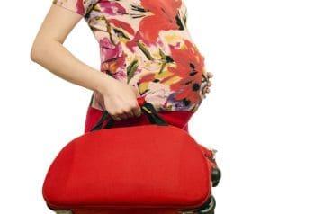 Виды отпусков по трудовому законодательству: ежегодный оплачиваемый, дополнительный, административный, по беременности и родам