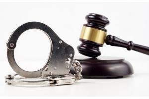 УК РФ: что собой представляет Уголовный кодекс РФ 2020 с последними имениями, категории преступлений и виды наказаний