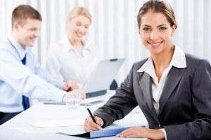 Сведения об образовании в трудовой книжке: правила внесения записи и ее изменения, образец оформления