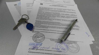 Жалоба в ФАС по 44-ФЗ: образец обращения, сроки рассмотрения, база решений, судебная практика