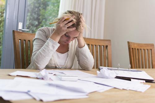 Ответственность работодателя за задержку выплаты заработной платы: уголовная, административная, материальная