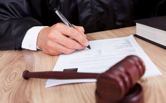 Оскорбление: определение правонарушения и назначение уголовной и административной ответственности