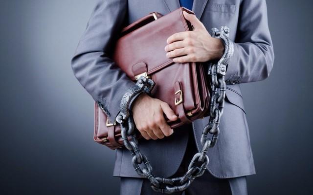Незаконная предпринимательская деятельность: понятие, ответственность и размер штрафов по статьям 171 УК РФ и 14.1 КоАП