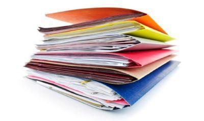 Положение о ревизионной комиссии ТСЖ и образец акта к протоколу для отчета по результатам проверки товарищества