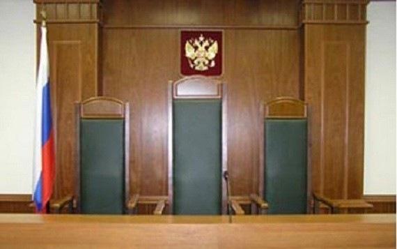 Судебная практика ТСЖ: исковое заявление от председателя на должника, банкротство и протокол ликвидации товарищества, помощь юриста и адвоката в споре между собственниками