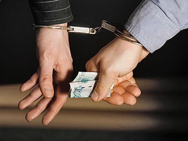 В какой момент дача взятки считается оконченной? Ответственность за покушение на подкуп должностного лица по нормам УК РФ