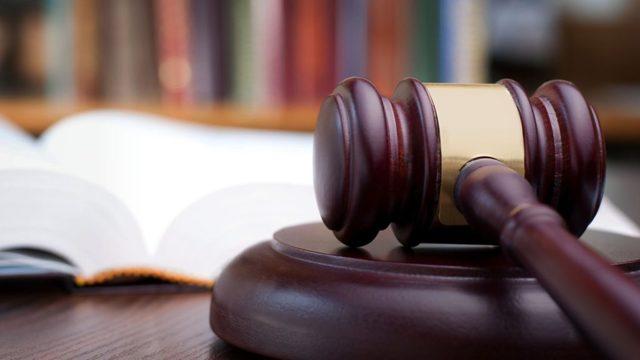 Виды умышленного причинения вреда здоровью: понятие, признаки, ответственность по нормам уголовного права. Компенсация морального ущерба