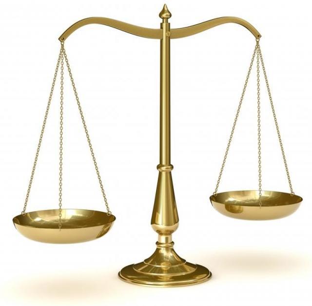 Чем грозит, если НДФЛ уплачен раньше, чем выдана зарплата? Сроки перечисления налога в бюджет