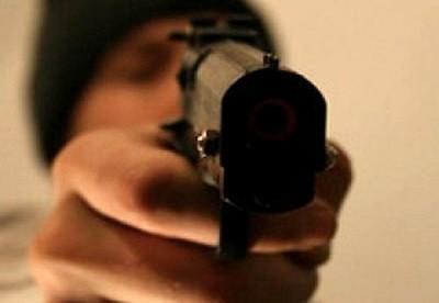 Угроза взрыва: законодательство об угрозе убийством, терроризме и хулиганстве, порядок действий и меры ответственности