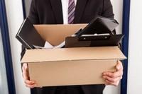 Порядок увольнения главного бухгалтера по собственному желанию: сроки отработки и выплата компенсаций