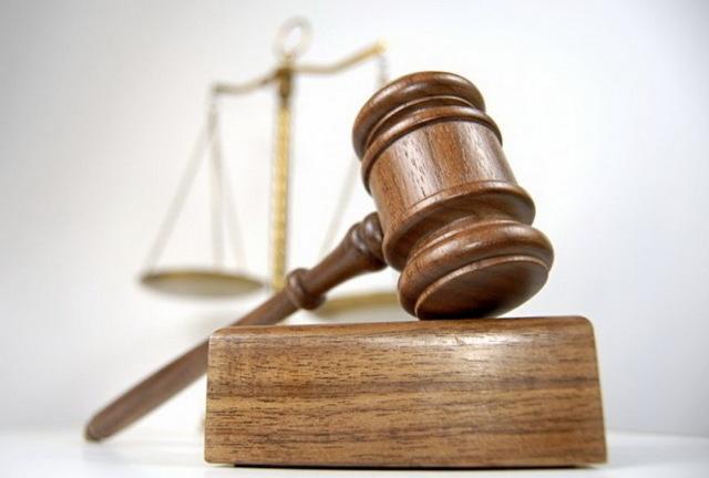 Кража: определение, отличия от грабежа и мошенничества, меры ответственности и последние изменения в законодательстве