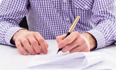 Документы, необходимые в случае кражи: акт о краже, справка об ущербе, справка об угоне автомобиля для налоговой