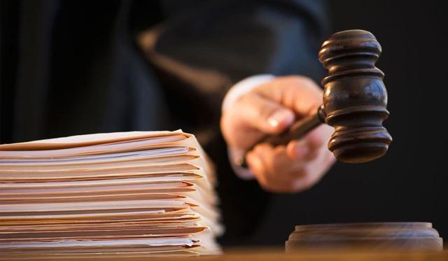 Порча или уничтожение чужого имущества по неосторожности: ответственность по статье 168 УК РФ