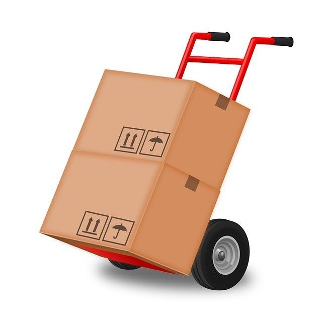 Верификация закупленной продукции: порядок проведения и заполнения журнала, нормативные документы