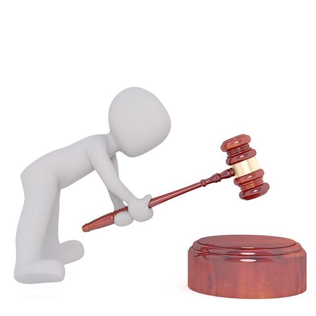 Статья 66 Федерального закона №44-ФЗ:порядок подачи заявок на участие в электронном аукционе