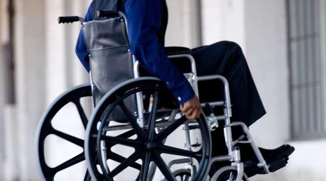 Отпуск инвалидам на 30 дней по ТК РФ: порядок оформления и расчета, замена денежной компенсацией