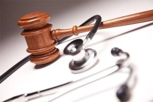 Причинение вреда здоровью при ДТП: компенсация и ответственность за нарушение по нормам административного и уголовного права в зависимости от степени тяжести. Какое грозит наказание, если сбил человека насмерть?