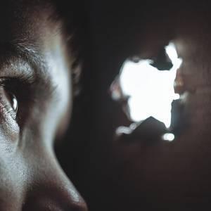 Использование рабского труда и торговля людьми: понятие и состав преступления, ответственность по нормам уголовного права