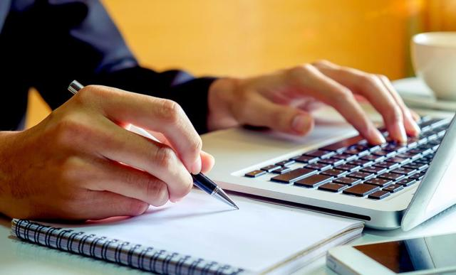 Открытый конкурс по 44-ФЗ: порядок и сроки проведения, алгоритм действий, возможность отмены