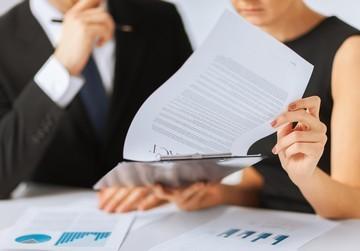 Подача жалобы в ФАС на заказчика по 223-ФЗ: образец формы, сроки обращения, порядок рассмотрения