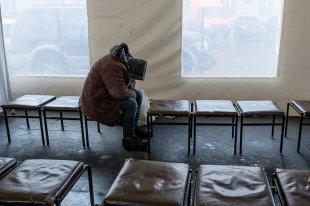 Когда допустима временная регистрация в апартаментах в Москве?