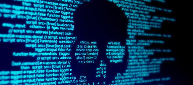 Троян: современный вид вымогательства в интернете. Как он воздействует на компьютер и как защититься?