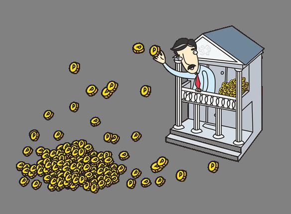 Банковское сопровождение контракта по 44-ФЗ: что это такое и в каких случаях требуется?