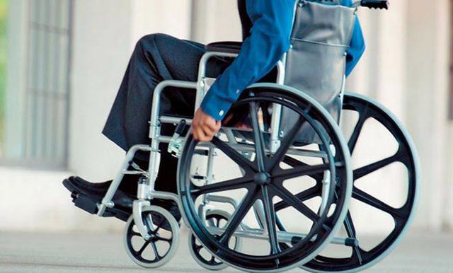 Льготы инвалидам по оплате коммунальных услуг ЖКХ: расчет субсидий по квартплате и варианты получения компенсации