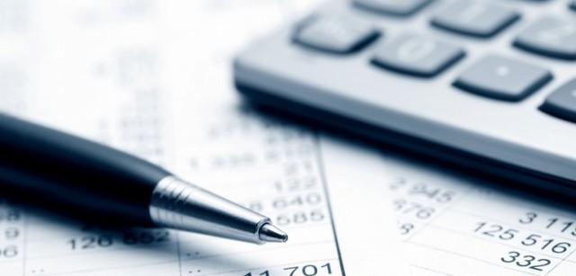 Удержание алиментов из заработной платы: правовое регулирование, порядок расчета и начисления