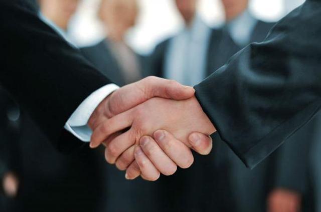 Коллективный договор по ТК РФ: обязательные условия, порядок решения споров, контроль за выполнением соглашений