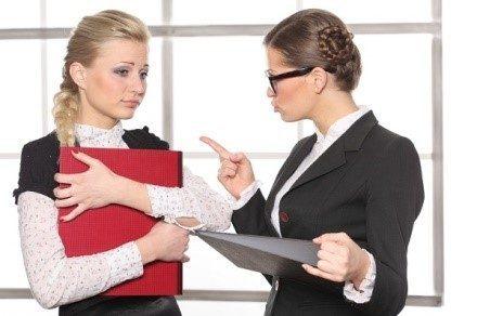 Как взять отпуск по семейным обстоятельствам? Порядок оформления и образец заявления