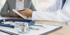 Что делать, если потерял больничный лист: можно ли его восстановить? Порядок действий, образец заявления на получение дубликата