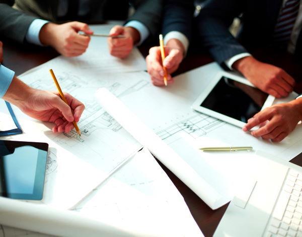Кредит на исполнение государственного контракта по 44-ФЗ: условия, требования к заемщикам, документы