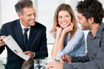 Дисциплинарная и материальная ответственность работника: понятие, сравнение, привлечение одновременно к двум мерам наказания