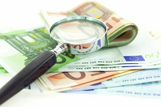 Банковская гарантия на обеспечение исполнения контракта по 44-ФЗ: особенности, требования, срок действия, возврат