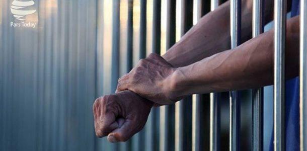 Уголовные дела по экономическим преступлениям: услуги адвоката, амнистия в 2020 году, срок исковой давности