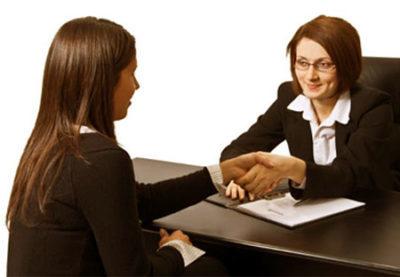 Законные права и обязанности сторон трудового договора: основные условия, образец документа
