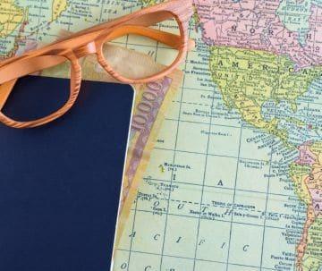 Возможна ли работа во время основного отпуска: что говорит закон? Порядок оформления отзыва
