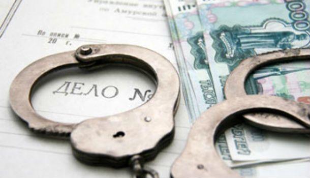 Что делать в случаях вымогательства: методика расследования вымогательства, образец заявления, ответственность