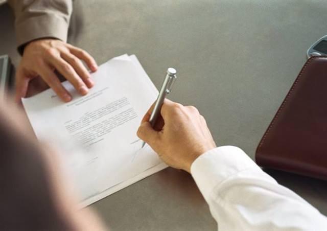 Ответственность в трудовом праве: дисциплинарная, материальная, гражданско-правовая, уголовная, административная