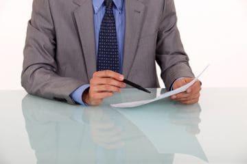 Виды дисциплинарной ответственности работника по ТК РФ: общая, специальная, их понятия и выполняемые функции