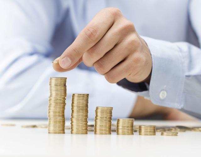 Налоги с зарплаты: НДФЛ и прочие отчисления, процентные ставки, порядок расчета и удержания, образец жалобы в налоговую инспекцию