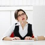 Новая трудовая книжка: сколько стоит, где и как ее получить? Правила и порядок оформления