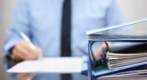 Причины увольнения с предыдущего места работы для резюме. Что говорить на собеседовании? Образец заявления на выдачу документов и бланк справки о зарплате